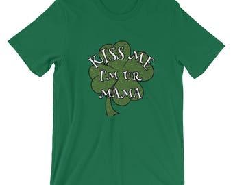 mama shirt, st paddys day, St Patricks Day tee, st patricks day t shirt, st patricks day funny, st patricks day beer shirt, St Patrick's shi