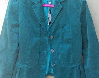 coat vintage/jackets and coats/talbots vintage/coat corduroy/coats/jacket vintage/coat vintage/coat vintage women/blazer
