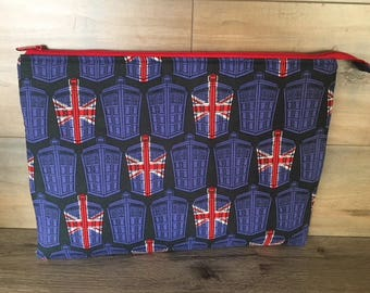 Laptop Case, Tablet Case, Electronics Pouch, Made to Measure