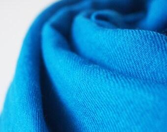 light cashmere wrap