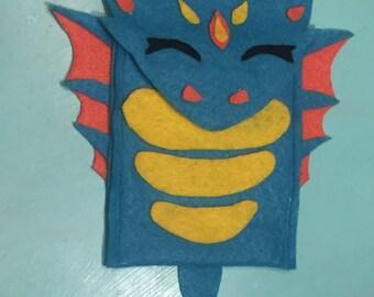 Tuku DragonPocket (2)