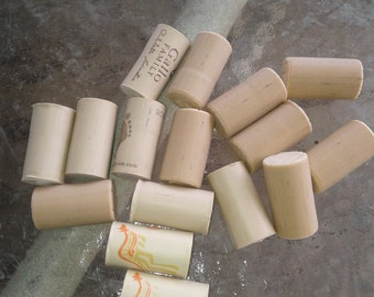 Wine Corks Qty. 16