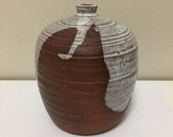 Vintage Pottery Handmade
