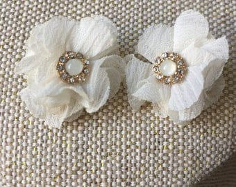 BIG SALE, statement wedding, earrings, bhldn, bhldn earrings, j crew earrings, bridesmaid jewelry, jewelry, vintage wedding