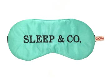 SLEEP & Co sleep eye mask
