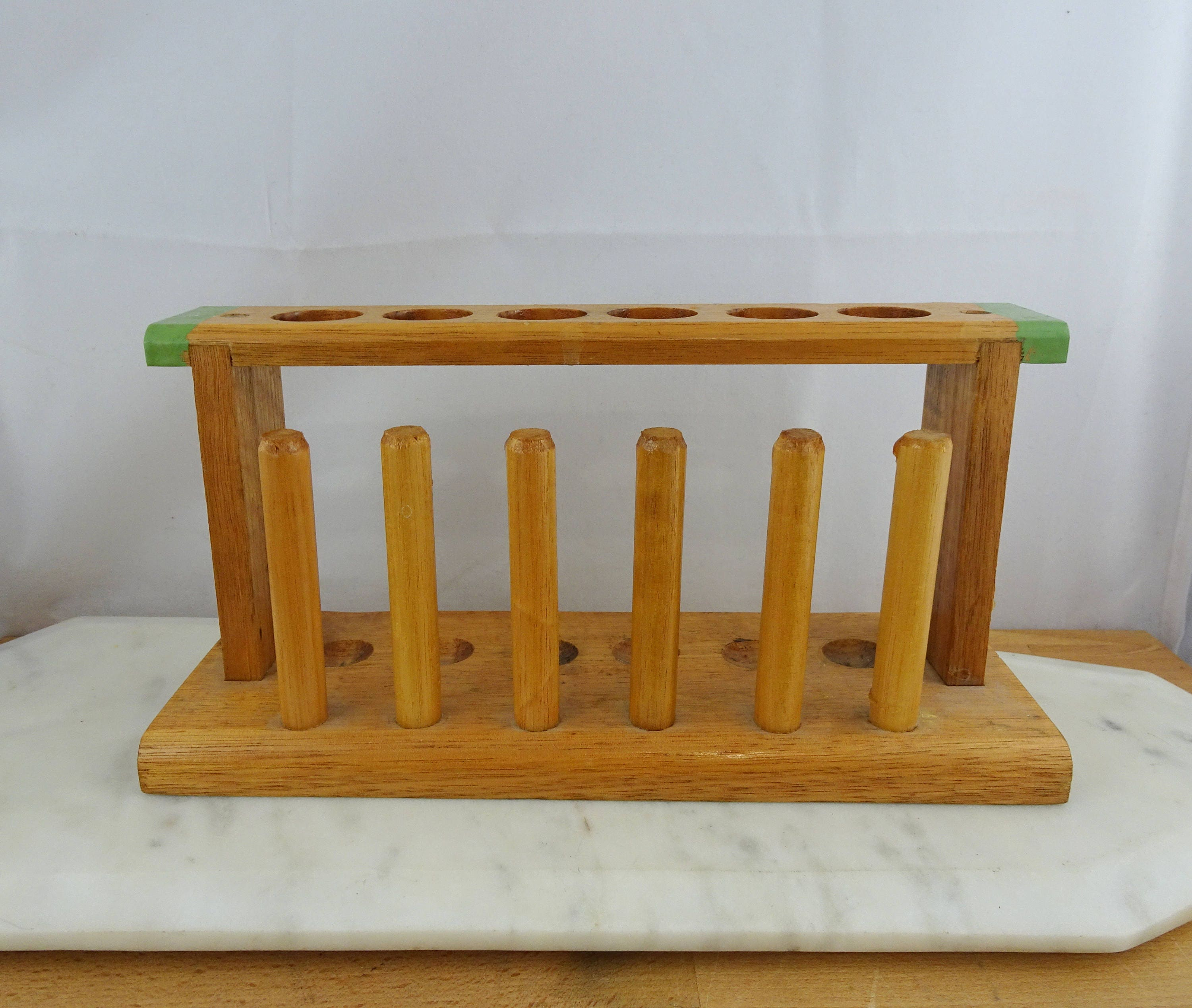 Vintage wooden music stand book stand by vintagearcheology on etsy - Details Vintage Wooden