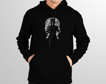 Heir to the Throne (Final Fantasy XV) hoodie