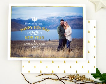 Holiday cards 2018 | Etsy