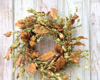 Fall Wreath, Autumn Wreath, Fall door wreath, Thanksgiving Wreath, Rustic Fall Wreath. Fall front door wreath,Fall wreath for door