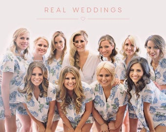 Real Wedding Pictures!