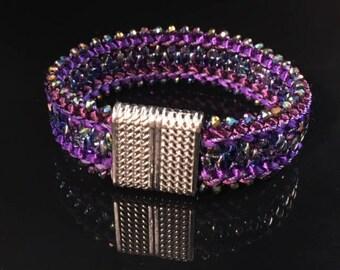 Super DuoDuo Kumi Bracelet Kit