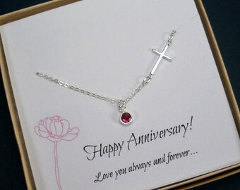 Anniversary Gift For Her Wedding Gifts Wife