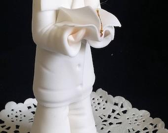 Primera comunión niño, torta de comunión de niña, primera comunión torta Topper, a Favor de la comunión, comunión decoración de la torta, Recuerdo Bautizo