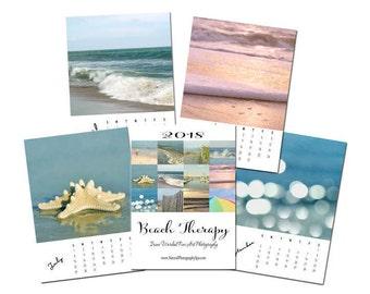 2017 Calendar Desk Calendar With Stand Photography Calendar