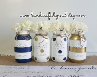 Nautical theme Etsy