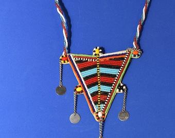 Pendant Necklace 6