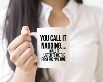 Coffee Mug, Personalized Mug, Custom Mugs, Ceramic Mug, Funny Mug, Coffee, Funny Gift, Office Gift, Tea Cups, Funny Coffee Mugs, Funny mugs
