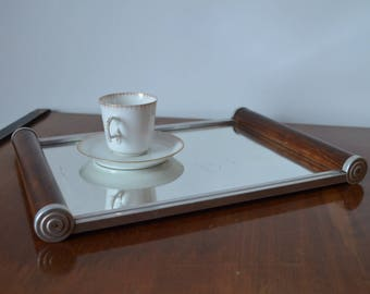 Tray Art deco