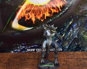 Shatter Tail Godzilla-Godzilla Toys-Godzilla-Godzilla Movie-Roaring Godzilla Action Toy-Movie Action Figures-Electronic Action Figure