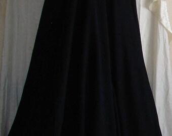 Custom Cloak medieval cloak renaissance cloaks and capes mens cloak velvet cloak wool cloak winter cloak womens cape mens cape capelet coat