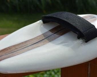 Handplane Agave Stringer