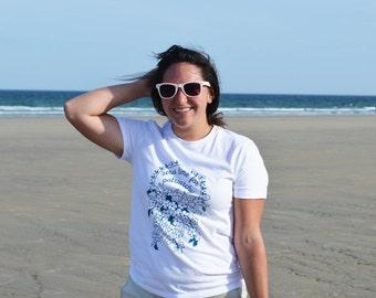 Feminist Shirt: Zero Time For Patriarchy, Feminism Shirt, Feminist Tanktop, CUSTOM tee size S-3XL
