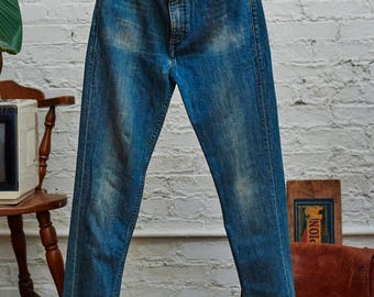 Rare levi's jeans!
