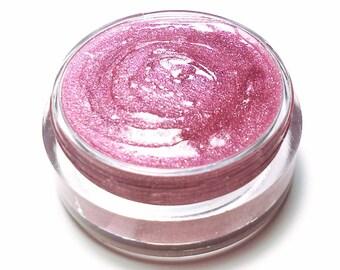Square Biz ~ Song inspired lip gloss