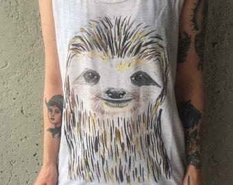 sloth shirt, sloth, sloth t-shirt, sloth shirt women, sloth shirt men, sloth lover, funny sloth, sloth gift, sloth art, unique shirt, sloths