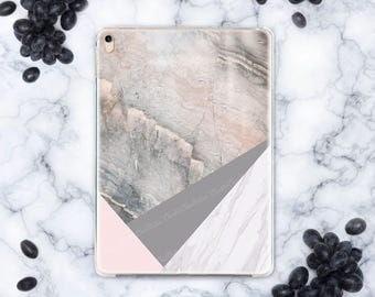Air 2 iPad Case iPad Mini Case iPad Pro 12.9 iPad Air Case iPad Pro Case iPad Mini 4 iPad 3 Case iPad Air 2 Case iPad Pro 9.7 Hard cn4008