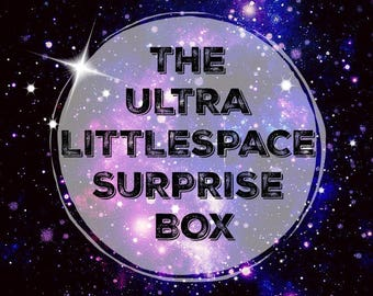 The Ultra Box