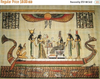 egyptian Cross Stitch Pattern Pdf hieroglyphs pattern egyptian cross stitch - 386 x 289 stitches - INSTANT Download - B850