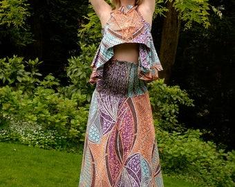 Skirt Nala
