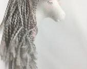 Custom listing Baby Unicorn for Jessica