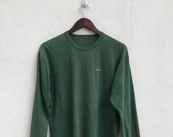 20% OFF Yohji yamamoto y's for men long sleeve t shirt Kansai Issey Miyake Comme des garcons Designer Shirt