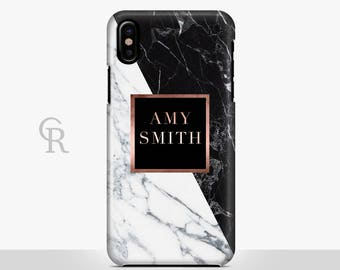 Custom Phone Case For iPhone 8 iPhone 8 Plus - iPhone X - iPhone 7 Plus - iPhone 6 - iPhone 6S - iPhone SE Samsung S8  iPhone 5 Personalised