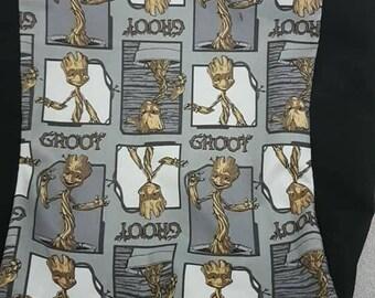 Book Bag - Baby Groot