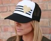 Arrow hats