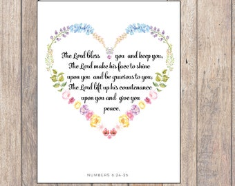 Bible Verses For Wedding Gift Card : greeting card, Bible Verse, Christian, Gift, Scripture card, Bible ...
