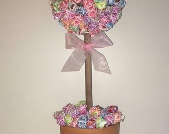 Topiary Lollipop Tree**NEW**