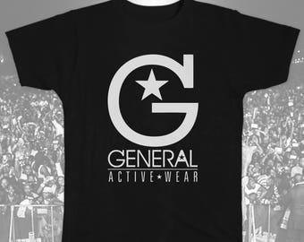 "General Active Wear ""G"""