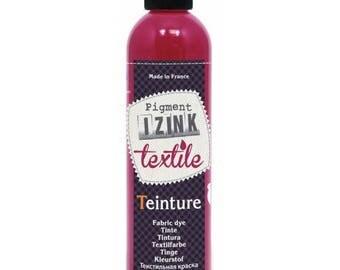 Dyeing textile best plum 250ml