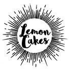 LemonCakesCandleCo