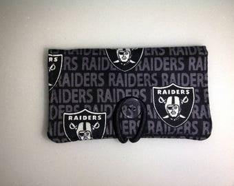 Raiders , Raider nation , nfl , id holder , las vegas