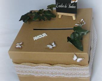 birthday wedding urn or starting a retired
