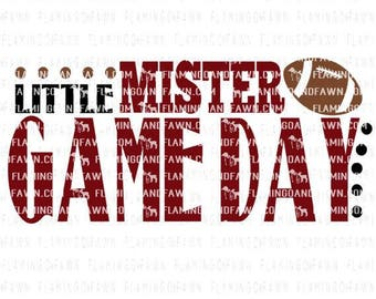 baby football svg, football svg files, game day svg, gameday svg, boy football svg, svg football, football brother svg, game day shirt svg