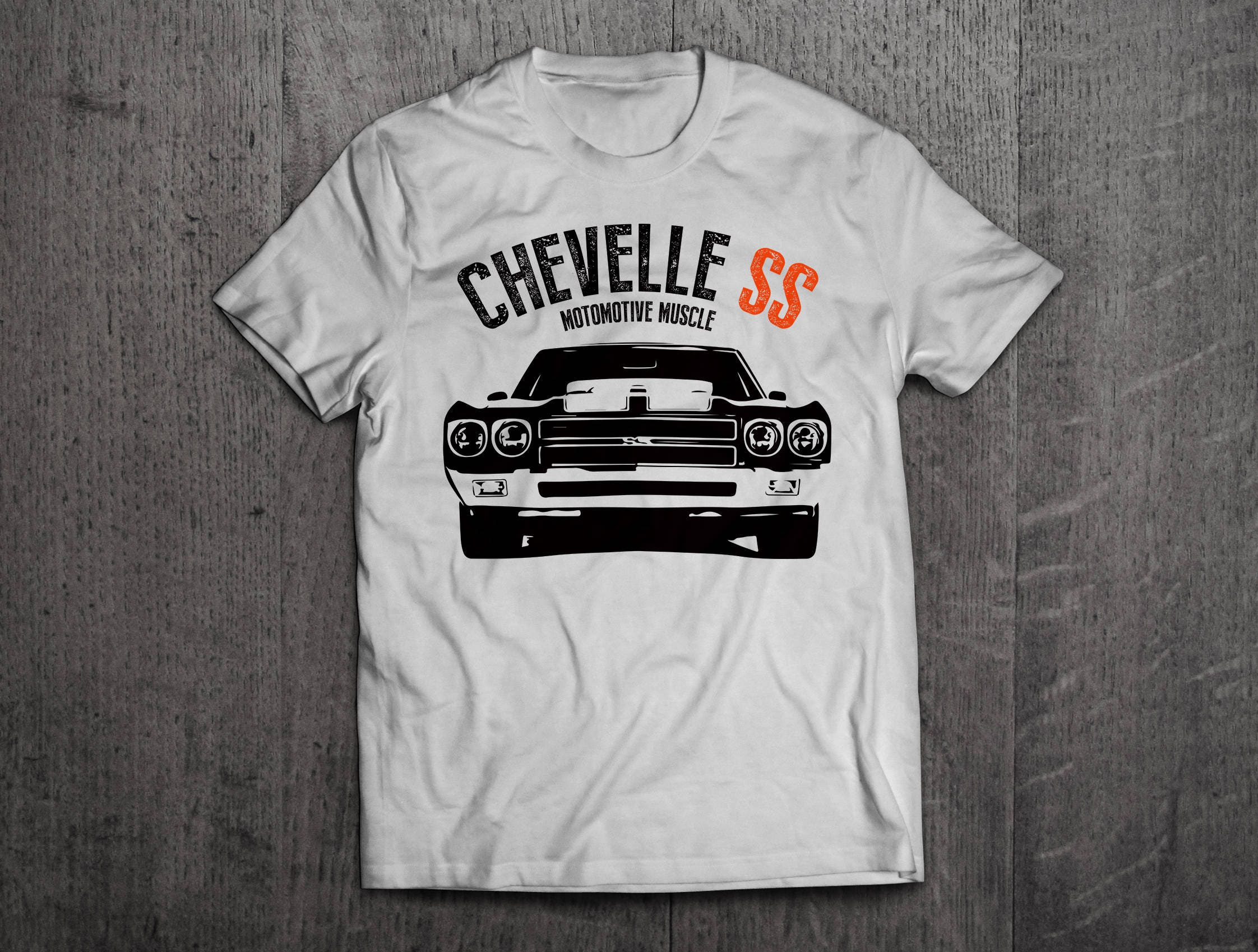 chevy chevelle shirts chevy ss t shirts chevy shirts cars t. Black Bedroom Furniture Sets. Home Design Ideas