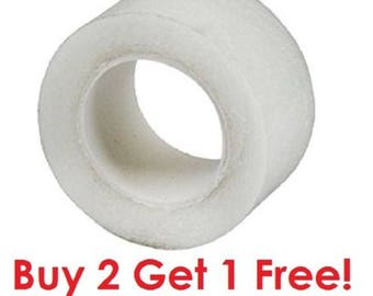 Wonder Web Iron On Hemming Tape Roll Buy 2 Get 1 FREE Clothes Sewing Turn Up Hem