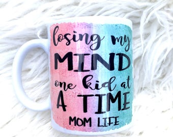 Mother Mug,Funny mug for mom,Tired as a mother,Mothers day mug,Gift for her mug,Funny Mug for mom,New Mom Gift.