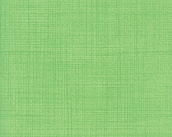 Moda RAINY DAY! Quilt Fabric 1/2 Yard By Me & My Sister - Buckets of Green 22298 14